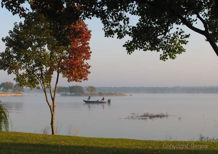Welcome to adventure shutterbug for Lake buchanan fishing